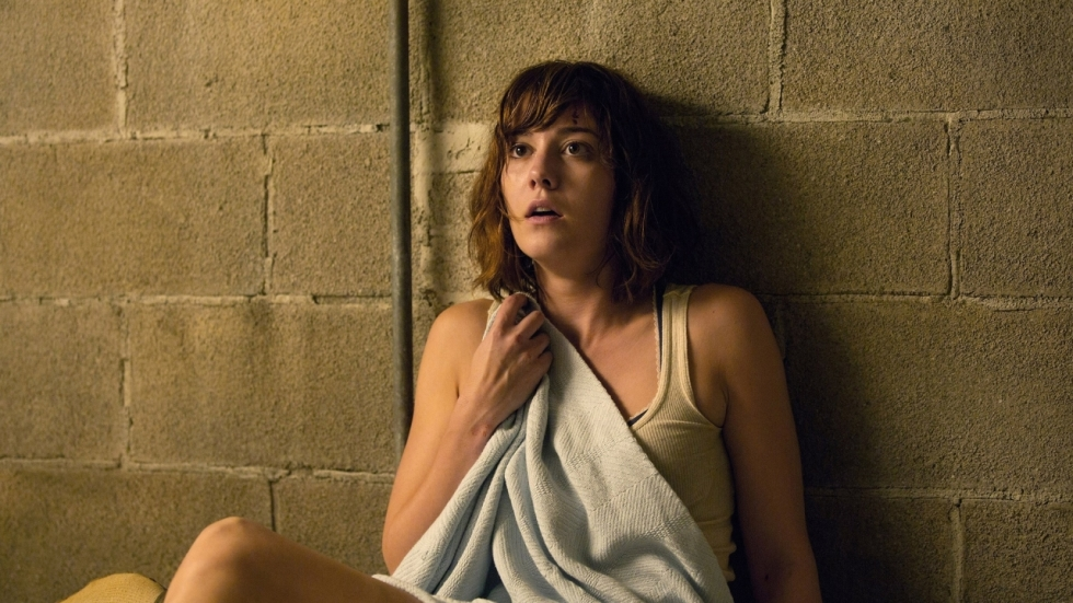 Mary Elizabeth Winstead over start 'Birds of Prey' en aansluiting op 'Suicide Squad'