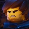 Waarom 'The Lego Movie 2' het minder goed doet