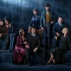 Blu-ray 'Fantastic Beasts: The Crimes of Grindelwald' bevat extended edition