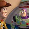 Super Bowl trailer 'Toy Story 4'!