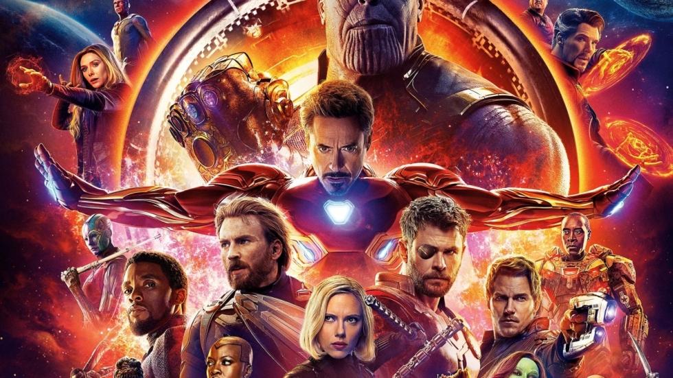 POLL: Gaat 'Avengers 4' het succes van 'Avengers: Infinity War' overtreffen?