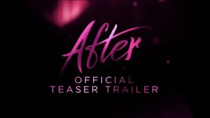After (2019) video/trailer