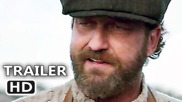 The Vanishing - official trailer