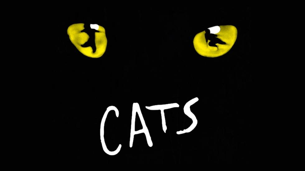 Rebel Wilson & zanger Jason Derulo scoren rollen in musicalverfilming 'Cats'