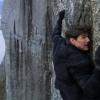 Volgende twee 'Mission: Impossible'-films in één keer!
