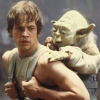 Daisy Ridley vertrok bijna tijdens opnames 'Star Wars: The Force Awakens'