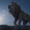 Nieuwe poster en tv-trailer 'The Lion King'!