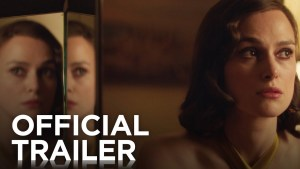 The Aftermath (2019) video/trailer