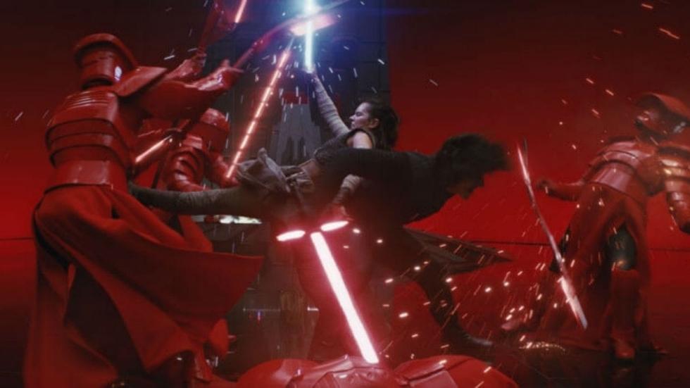 Keert dit prequelpersonage terug in 'Star Wars: Episode IX'?