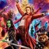 Marvel bezig met 'Nova' en dwalende bij keuze 'Guardians Vol. 3'-regisseur
