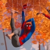 Blu-ray preview fan-pleaser 'Spider-Man: Into the Spider-Verse'