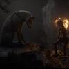 Filmtotaal interviewt Benedict Cumberbatch over 'Mowgli'!