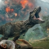 Netflix onthult per ongeluk 'Jurassic World'-project