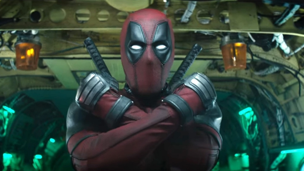 'Once Upon a Deadpool' heeft 20 minuten extra materiaal