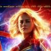 'Captain Marvel' klaar om omaatje neer te slaan op nieuwe foto
