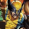 5 Superhelden van Marvel die sowieso een eigen film verdienen!
