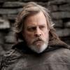 Mark Hamill waarschuwt 'Star Wars'-fans om lightsaber-veiling