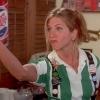 Jennifer Aniston reageert spontaan op bijzonder verzoek voor triootje