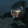 Nu op Netflix: Actietopper 'Mission: Impossible - Fallout' met Tom Cruise