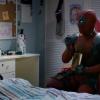 'Once Upon a Deadpool' niet in Nederlandse bioscoop