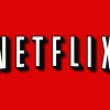 De tien topfilms die Netflix deze week heeft toegevoegd