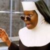 Halleluja!! 'Sister Act 3' komt naar Disney+