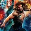 Groen licht voor 'Aquaman 2' en 'LEGO Batman 2'