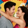 Megahit 'Crazy Rich Asians' krijgt twee sequels