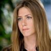Jennifer Aniston noemt huwelijk met Brad Pitt een succes