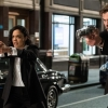 Untitled 'Men In Black' Spin-Off