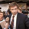 Oud-journalist vreest voor carrière na zien 'The Front Runner'