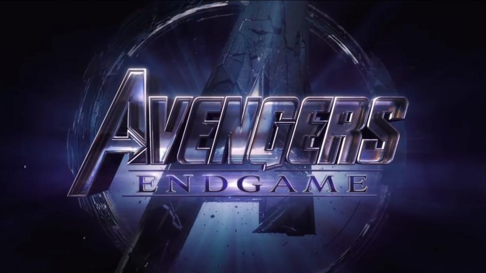 Welke Marvel-films verschijnen na 'Avengers: Endgame'?