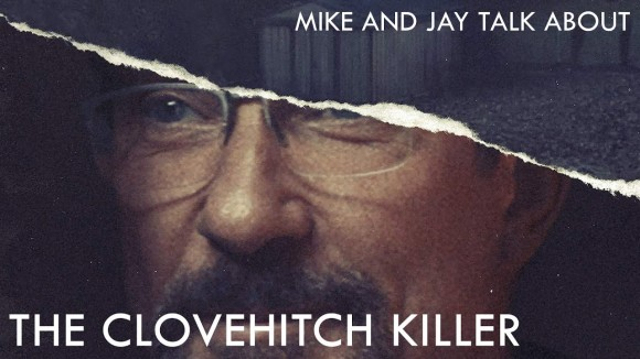 RedLetterMedia - Mike and jay talk about the clovehitch killer
