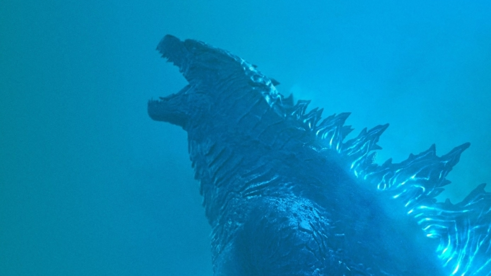 Trailer 'Godzilla II: King of the Monsters'