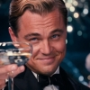 Leonardo DiCaprio staat Marlon Brando's Oscar af na nieuws van fraude