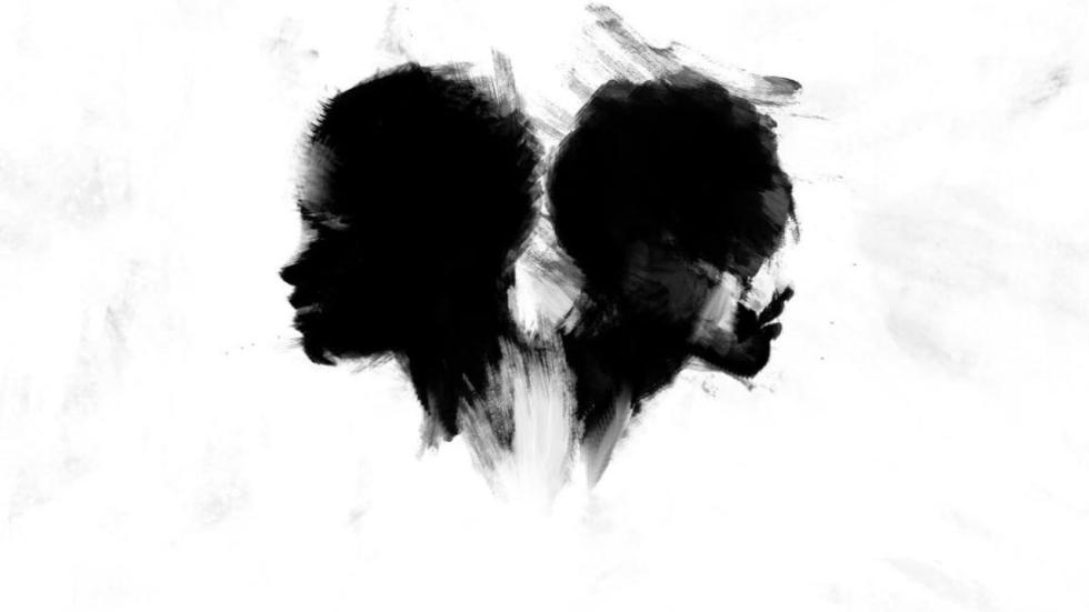 Jordan Peele's horrorfilm 'Us' krijgt eindelijk plotdetails