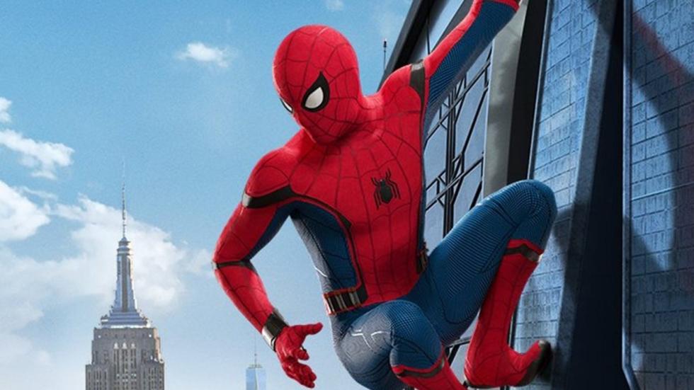 Meer duidelijk over verhaal 'Spider-Man: Far From Home'!