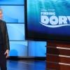 Ellen DeGeneres wil weer gaan acteren