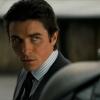 Donald Trump dacht dat Christian Bale Bruce Wayne was