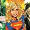 5 Superhelden van DC die hun eigen film verdienen!