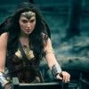 """Bond-girl Olga Kurylenko: """"Door Ben Affleck ben ik niet Wonder Woman"""""""