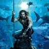 Recensie: 'Aquaman' en nog 7 films