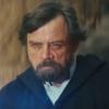 Mark Hamill vergelijkt werk 'Star Wars IX' met geheime dienst
