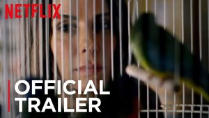 Bird Box (2018) video/trailer