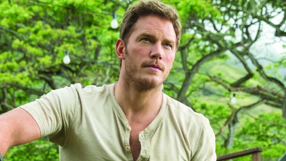 Chris Pratt bevestigt liefdesrelatie met Schwarzenegger nu officieel