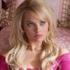 5 beroemde actrices die volledig naakt in beeld waren