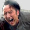 """'Prisoners of the Ghostland' met Nic Cage wordt """"compleet gestoord"""""""