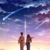 'Your Name'-regisseur maakt animatiefilm 'Weather Girl'