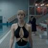 Jennifer Lawrence ontkent seks te hebben gehad met Harvey Weinstein