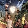 Coole posters voor nieuwe (bioscoop)films!